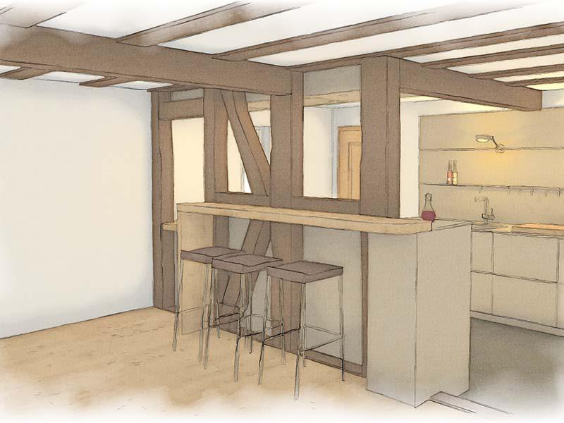Küchenstudio Sieder
