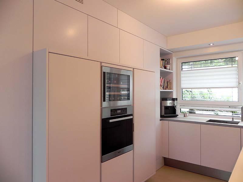Wandverkleidung Küche mit beste design für ihr haus ideen