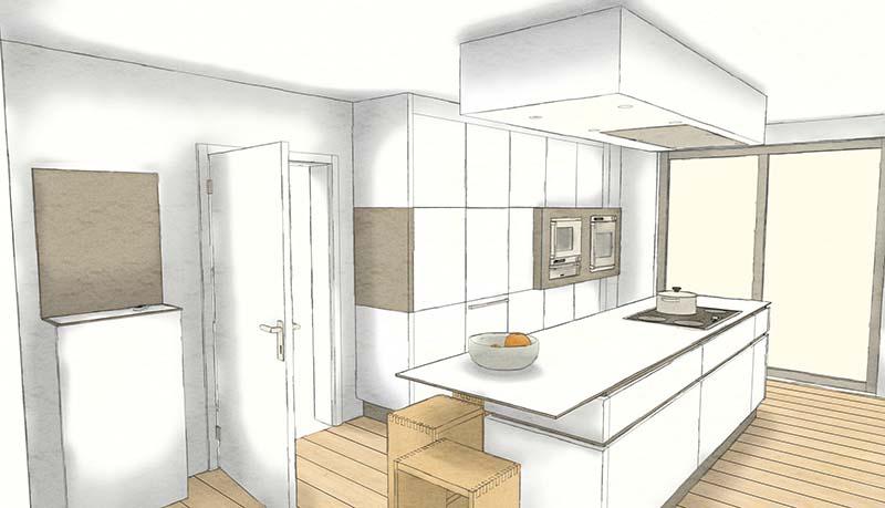 k chenstudio. Black Bedroom Furniture Sets. Home Design Ideas